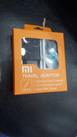 Used Mi charger cable  in Dubai, UAE