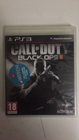 Used PS3 Call of Duty Black Ops 2 in Dubai, UAE