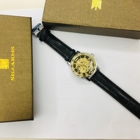 Used Certified brand new watch in Dubai, UAE