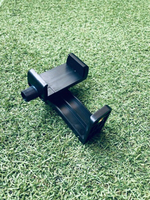 Used Mobile Mount Replacement for tripod  in Dubai, UAE