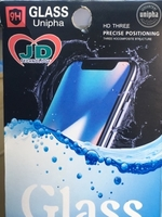 Used 5D and tempered glass for every Mobile  in Dubai, UAE
