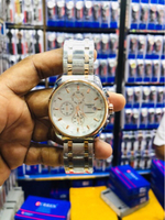 Used Tissot mens watch in Dubai, UAE