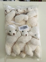 Used teddy bears in Dubai, UAE