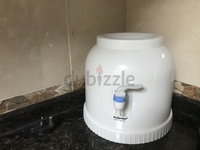 Used Water dispenser  in Dubai, UAE