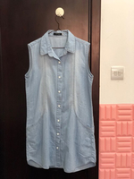 Used Pre-loved Blouse and Dress in Dubai, UAE