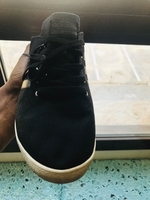 Used adidas 300 in Dubai, UAE