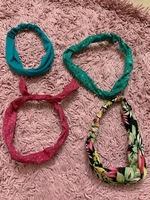 Used Hair accessories  in Dubai, UAE