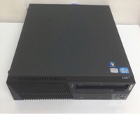 Used repost core i3 lenovo in Dubai, UAE
