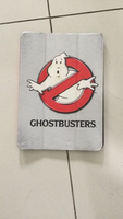 Used Ghostbusters cover for iPad  in Dubai, UAE