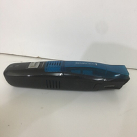 Used Remington pg-6070 trimmer in Dubai, UAE