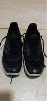 Used Adidas Shoes ( For men )  in Dubai, UAE