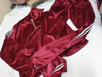 sport clothes size Xl brand new.,.'