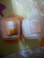 Used MP 3 player original 2 pcs bundle in Dubai, UAE