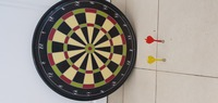 Used Dart board in Dubai, UAE
