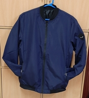 Used M size jacket ! in Dubai, UAE