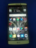 Used LG in Dubai, UAE