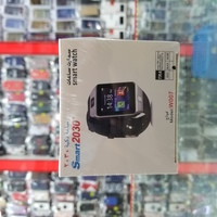 Used Smart2030 (smart watch) in Dubai, UAE