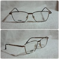Used Gianfranco Ferre Frame Italy in Dubai, UAE