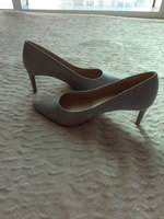 Used Size 7 ASOS pump shoes in Dubai, UAE