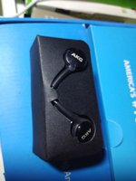 Used SAMSUNG AKG CREASY DEAL....STOCK END in Dubai, UAE