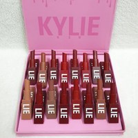 Used Kylie 16pc set in Dubai, UAE