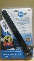 Used HD TV DIGITAL INDOOR ANTENNA in Dubai, UAE