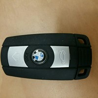 Used Bmw Remotes With Program in Dubai, UAE
