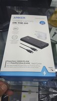 Used anker power bank in Dubai, UAE