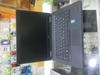 Used Dell LATITUDE e5440 i7 2gb DEDICATED nvi in Dubai, UAE