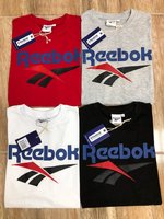 Used 4pcs rebook tshirt in Dubai, UAE