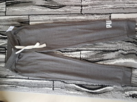 Used Puma lounge pant size Small for men in Dubai, UAE