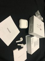 Used Airpod High Quality Generation 2 Copy in Dubai, UAE