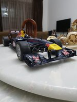 Used Remote control car in Dubai, UAE
