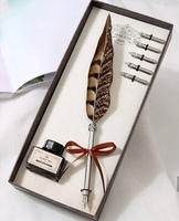 Used Feather Pen in Dubai, UAE
