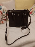 Used Vintage coach small slingbag bucket used in Dubai, UAE