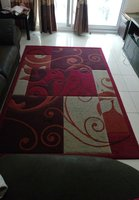 Used Turkish Big carpet in Dubai, UAE