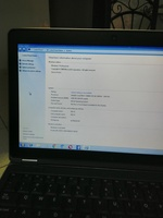 Used DELL I7 LAPTOP. in Dubai, UAE