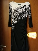 Used Ralph Lauren dresses in Dubai, UAE