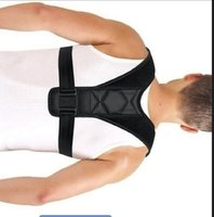 Used Shoulder support in Dubai, UAE