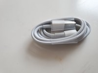 Used cable,phone bags,screen glass,phonelens in Dubai, UAE