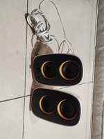 Used Laptop Speaker in Dubai, UAE