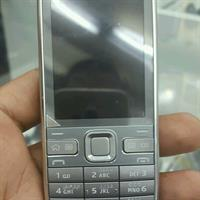 Used E 52 in Dubai, UAE