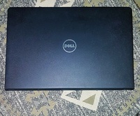Used Dell Vostro i3 Laptop in Dubai, UAE