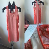 Used Lola brand sport dress in Dubai, UAE