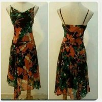 Used Amazing Dress for Lady in Dubai, UAE