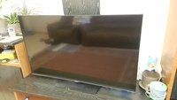 Used Samsung Smart TV 48 Inch in Dubai, UAE