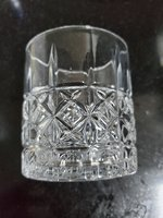 Used Blender whiskey glasses for sell in Dubai, UAE