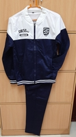 Used Sports track suits! in Dubai, UAE