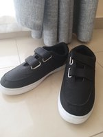 "Used ""Tex"" boys shoes size 39 New in Dubai, UAE"