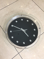 Used Home center wall clock in Dubai, UAE